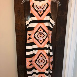 Mara Hoffman Dress size 4